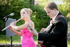 Some Popular Christian Wedding Songs That May Be Appropriate For Ceremonies