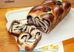 Muffin, Bread, Breakfast, Food, Fine Dining, Meal, Brot, Eten, Breads