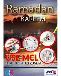 Design by GR Concept Tz #ramadan2020 #ramadanmubarak #ramdan #ramadan2020🌙 #holymonth #ramadankareem🌙 #ramadan_nights #ramdan2020 #ramdankareem #ramadanmubarak🌙 #ramadan #ramadankareem  #ramadan202 #27ramadan #ramadandiaries #ramadanKareem #ramadanvibes #getnoticedbyGR Ramadan, Concept, Home Decor, Decoration Home, Room Decor, Home Interior Design, Home Decoration, Interior Design