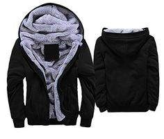 080c23482336 51 Best Winter Jackets images