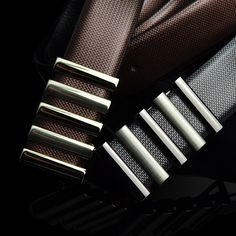 Aliexpress.com : Buy Luxury Genuine Leather Belts for Men First Layer Cowhide Stylish Free Shipping Smooth Buckle  from Reliable genuine lea...
