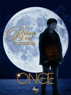 once upon a time poster season 3 - Buscar con Google