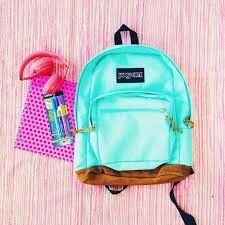 f9af2be31 32 melhores imagens de Mochilas | Backpack bags, Beige tote bags e ...