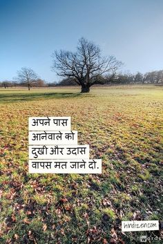 67 Best Hindi Quotes Images Hindi Quotes Captions Poems
