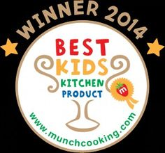Bad Kids, Cool Kids, Food Menu, A Food, M&m Recipe, Food Industry, Hand Cream, Burger King Logo, Cool Kitchens