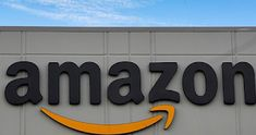 The Pentagon stated Tuesday it predicted the brand new multi-billion greenback settlement might be break up among Amazon and Microsoft.Washington: A US choose on Friday brushed off Amazon.com's felony venture to the 2019 US Defense Department choice to award a $10 billion JEDI cloud-computing mission to rival Microsoft Corp after the Pentagon canceled the settlement.Amazon.com had accused then President Donald Trump, alleging that the previous president exerted flawed stress on army office Youtube Video Player, The Informant, How To Find Out, How To Become, Promo Gifts, Personalized Labels, Cloud Computing, Pentagon, Custom T