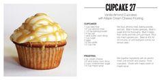 multiple cupcake recipes recipes