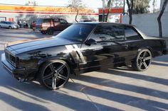 I truly prefer this coloring for this chevy camaro 1967 Chevrolet Malibu, Chevrolet Monte Carlo, Custom Muscle Cars, Chevy Muscle Cars, Custom Cars, Chevy Chevelle, Chevrolet Impala, Chevy Nova, Donk Cars
