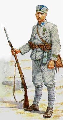 Austrian infantry Sich rifleman, pin by Paolo Marzioli German Uniforms, Military Uniforms, Ukraine, Battlefield 5, Dieselpunk, Eastern Europe, Soldiers, Austria, World War
