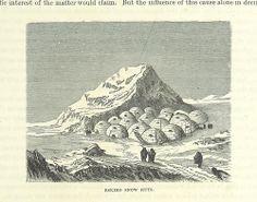 Image taken from page 237 of 'Die Kopien der Weltkarte des Museum Borgia, etc. (Nachrichten von der Königlichen Gesellschaft der Wissenschaften und der Georg-August-Universität zu Göttingen, 22. Juni. 1892.)'