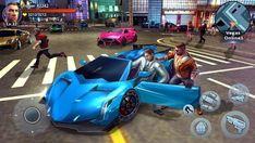 Auto Theft Gangster là một trò chơi hành động trong đó người chơi được hóa thân vào vai một tay xã hội đen di chuyển khắp các đường phố. Tuy nhiên, chúng tôi phải khẳng định ngay từ đầu rằng đây không phải là phiên bản chính thức của Grand Theft Auto do Rockstar Game […] Bài viết Hack Auto Theft Gangsters (MOD Bất tử/Skills no cool down) 1.19 đã xuất hiện đầu tiên vào ngày Mới Nhất - Trang download game Mod, Cheats, Hack, GiftCode miễn phí.
