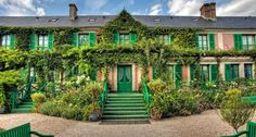 sejour_giverny.jpg (560×300)
