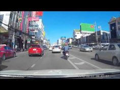 Video: Huge fireball above Bangkok in Thailand. seen on 7 of September 2015 Meteor Lights, Dashcam, Shooting Stars, Mystery, Funny Pictures, Funny Pics, Photo And Video, Bangkok Thailand, Space