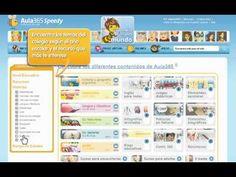 Videos educativos para niños