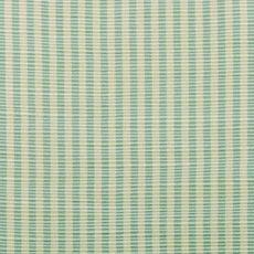 Superior Duralee   Duralee Fabrics, Duralee Trim, Duralee Fine Furniture 36110 619