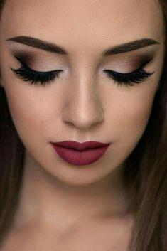 Learn Professional Make-up #weddingmakeup