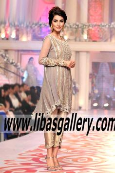 Asifa & Nabeel Telenor Bridal Couture Week 2015 2016, #TBCW Collections in stores Now I Women Bridal, Party and Special Occasion Dresses from Top Pakistani and Indian Designers. Shop the Latest and Largest Collection Online www.libasgallery.com 10% off Menswear, 15% Off Womenswear, 30% off Printed Dresses, Hurry! SALE will end soon... UK USA Canada Australia Saudi Arabia Bahrain Kuwait Norway Sweden New Zealand Austria Switzerland Germany Denmark France Ireland Mauritius online delivery