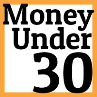 A Million Bucks by 30 by Alan Corey Book Review - Money Under 30