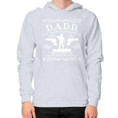 Fashions dadd Hoodie (on man)