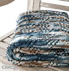 http://www.yarnspirations.com/patterns/crystal-lace-blanket.html
