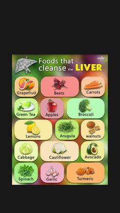 Fatty Liver Diet, Healthy Liver, Healthy Teeth, Healthy Weight, Natural Colon Cleanse, Liver Cleanse, Gallbladder Cleanse, Liver Detox, Heart Healthy Recipes