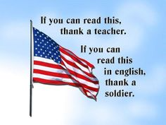 memorial day 2015 posters free