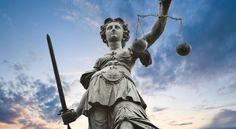 Flash Derecho: I Premio Fundación ¿Hay Derecho? | ¿Hay Derecho?