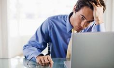 Stress at Work: How to Deal with Job and Workplace Stress
