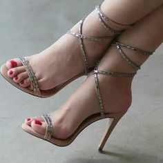 Beautiful #shoes #fashion #style #stylish