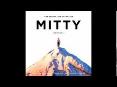 The Secret life of walter Mitty -  Full [Ost]