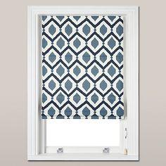 silver shimmer blackout roman blind windows pinterest blackout roman blinds roman blinds and house