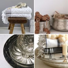 bathroom accessories | accessories available from soukshop.c… | Flickr