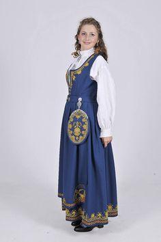 Romerike #1 Cold Shoulder Dress, Costumes, People, Dresses, Fashion, Vestidos, Moda, Dress Up Clothes, La Mode