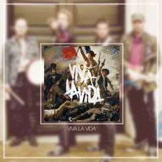 2008 - Viva La Vida or Death And All His Friends // Life in Technicolor / Cemetries Of London / Lost! / 42 / Lovers In Japan-Reign Of Love / Yes / Viva La Vida / Violet Hill / Strawberry Swing / Death And All His Friends