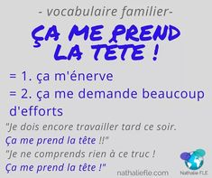 French Language Lessons, French Language Learning, Foreign Language, French Phrases, French Words, English Grammar Rules, Language Quotes, Idioms, Learn French
