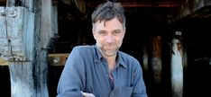 Small Beginnings: Paul Thomas Anderson | THE INDEPENDENT INITIATIVE