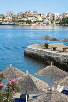Badeurlaub in Albanien im schönen 4*-Hotel mit Privatstrand! 9 Tage ab 299 €   Urlaubsheld