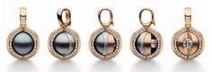News: Multi-functional Jewellery: a New Day Twist - JewelleryNetAsia