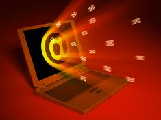 Improve Your Bulk Email Campaign Open Rates with these 4 Tips Email Marketing Campaign, Advertising Campaign, Marketing And Advertising, Digital Marketing, Le Social, Grammar Tips, Best Email, New Technology, Writing Tips