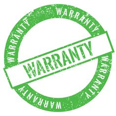 2-mbrella will provide all it's high-quality product line 6 months warranty. And 3 months warranty for the mid-range products