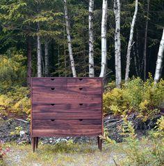 Image of Commode . Dresser
