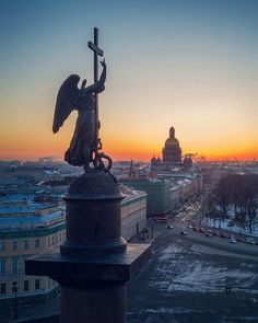 Home page - Pradiz Russia Tour Operator Russian Architecture, Beautiful Architecture, Cities In Europe, Travel Europe, Urban Nature, Historical Monuments, Petersburg Russia, City Aesthetic, Place Of Worship