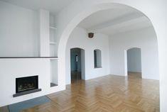 Byggimpuls gipspuss - Byggimpuls Home Decor, Decoration Home, Room Decor, Home Interior Design, Home Decoration, Interior Design