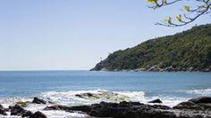 #MSC #Cruises to #SaoFranciscoDoSul, #Brazil. #SouthAmerica #MSCCruisesUSA