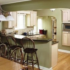 1000 Images About Kitchen Ideas On Pinterest Kitchen