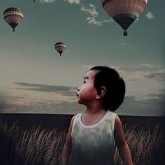 Kymani's latest development is being inlove with outdoor activities. I want my kids to explore and take life a little higher as they grow. I Said, Photo Manipulation, Outdoor Activities, Imagination, Things I Want, Explore, Sayings, Kids, Photography