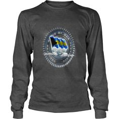 Bahamas Quality Tshirt, Flag of Bahamas, Bahamas T-Shirts, Bahamas  T-Shirts 1  #gift #ideas #Popular #Everything #Videos #Shop #Animals #pets #Architecture #Art #Cars #motorcycles #Celebrities #DIY #crafts #Design #Education #Entertainment #Food #drink #Gardening #Geek #Hair #beauty #Health #fitness #History #Holidays #events #Home decor #Humor #Illustrations #posters #Kids #parenting #Men #Outdoors #Photography #Products #Quotes #Science #nature #Sports #Tattoos #Technology #Travel…