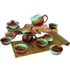 Ceramic+Tea+Sets+Product | Home > Ceramic tea sets > Ceramic tea sets ,China tea set Product ...