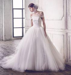 http://weddings.hatsuko-endo.co.jp/