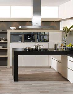 brigitte k chen front chalet brigitte k chen pinterest k che. Black Bedroom Furniture Sets. Home Design Ideas